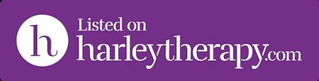 Martyn Pars Counsellor Therapist Gloucester Cheltenham Harley Street Platform