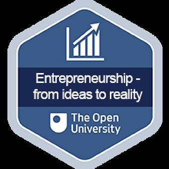 Entrepreneurship_–_from_ideas_to_reality