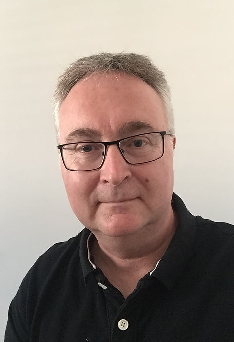 male counsellor gloucester cheltenham find therapist near me