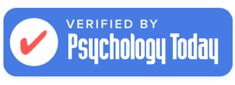 Martyn Pars Counsellor Therapist Gloucester Cheltenham Psychology Today