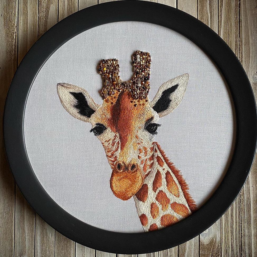 giraffe fin.jpg