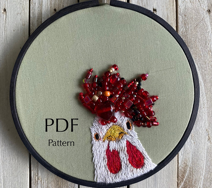 Rooster_Pattern.JPG