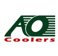 AOLogo-Red copy.png