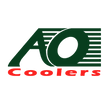AOLogo-Red copy copy.png