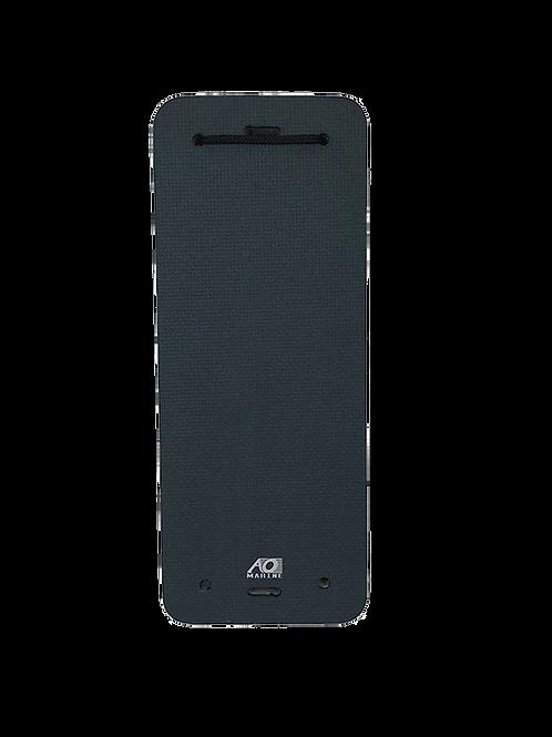 AO Flat Fender
