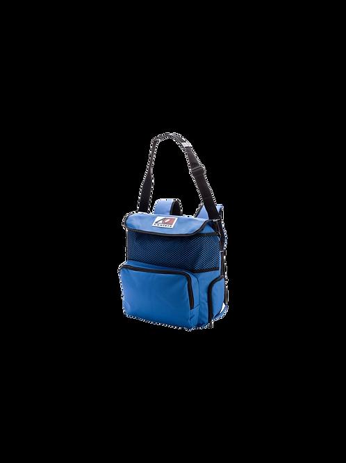 18 Pack Back-Pack Cooler (Royal Blue)