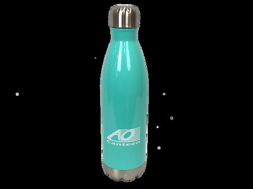 AO Insulated Canteen (Mint)
