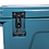 Thumbnail: Everest Series - 80 Quart Blue