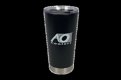 AO Travel Tumbler (Black)