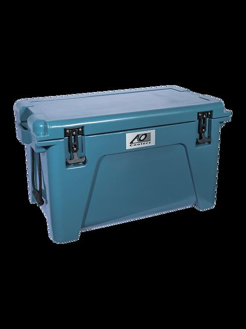 Everest Series - 80 Quart Blue