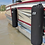 Thumbnail: Inflatable Stow and Go Boat Fender Kit