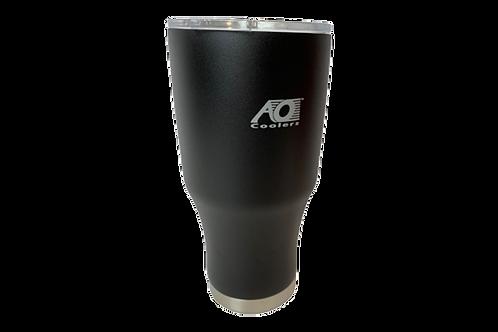 AO Tumbler (Black)