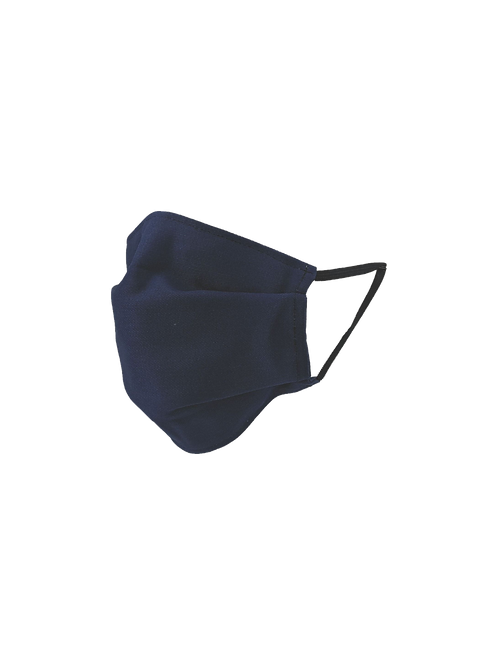 Face Mask (Midnight Blue)
