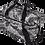 Thumbnail: Mossy Oak Series: Groomsman Special 48 Pack