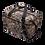 Thumbnail: 48 Pack Mossy Oak Cooler