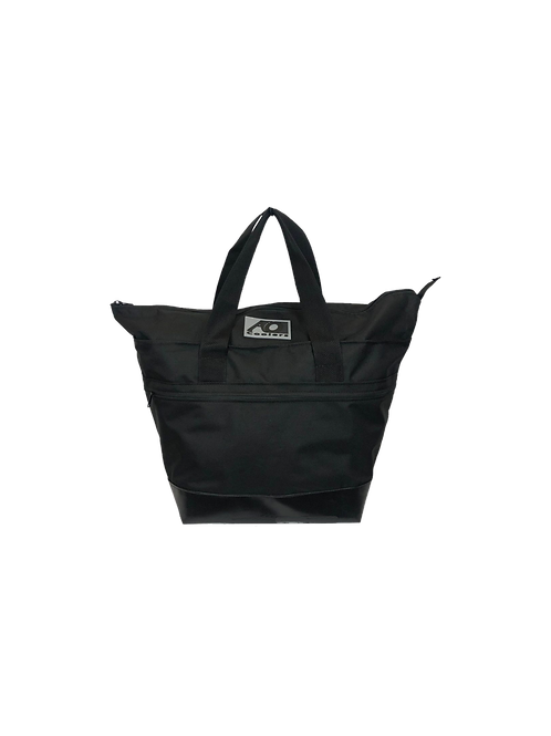 AO Large Canvas Tote