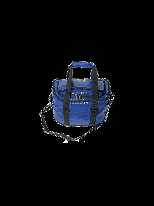 15 Pack SUP Cooler (Royal Blue)