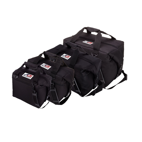 Canvas Quad Family Pack
