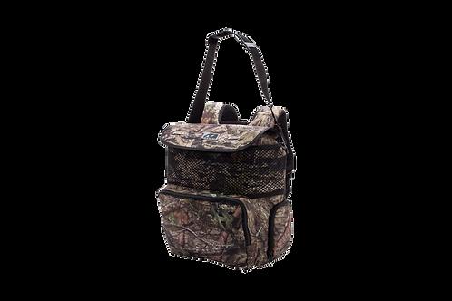 18 Pack Mossy Oak Backpack Cooler