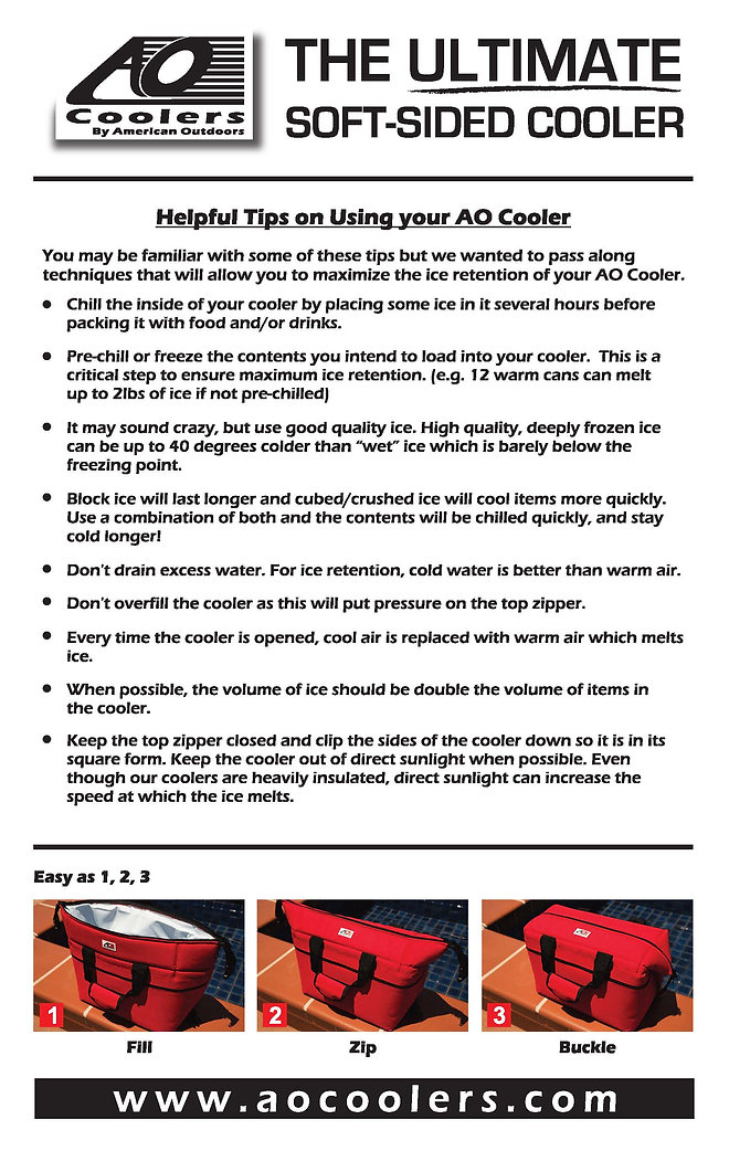 Cooler Insert Helpful Tips (1).jpg