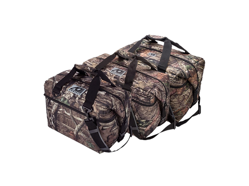 Mossy Oak Large Family Pack