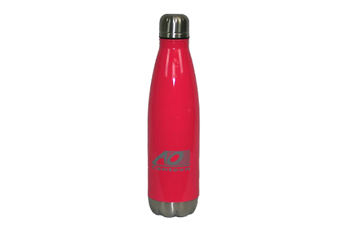 AO Insulated Canteen (Pink)