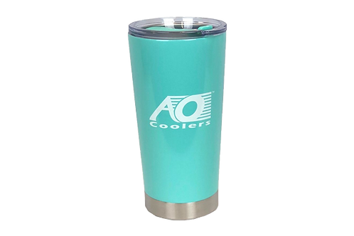 AO Travel Tumbler (Mint)
