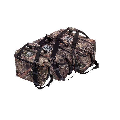 Mossy Oak Small Family Pack