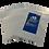 Thumbnail: 24 Pack AO Fillet Bags