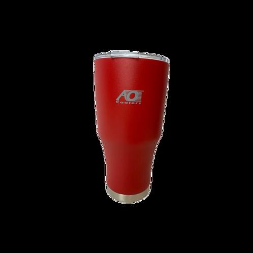 AO Tumbler (Red)