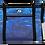 Thumbnail: 6 Foot Insulated Fish Bag