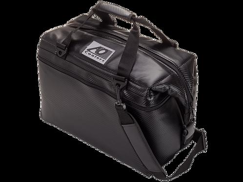 Carbon Series: Groomsman Special 24 Pack