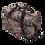 Thumbnail: Mossy Oak Series: Groomsman Special 36 Pack