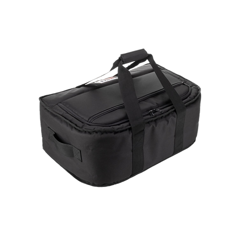 38 Pack Stow-N-Go Cooler (Black)