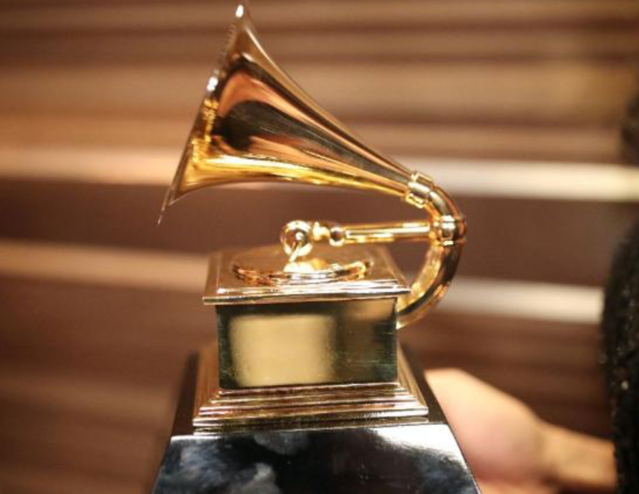 Music Artist Successful