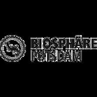 BiosphärePotsdam.png