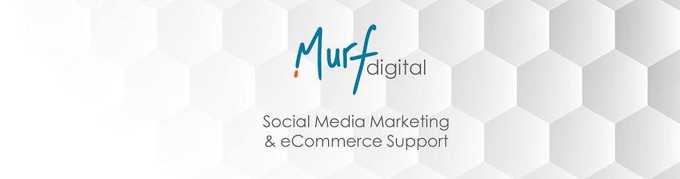 murf digital marketing ireland dublin du