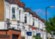 uk-housing-sale-let_edited.jpg
