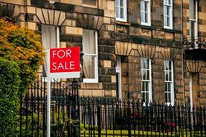 House with for Sale Sign.jpg
