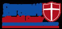 CJC-logo-2013-01-2-2-e1510625569554.png