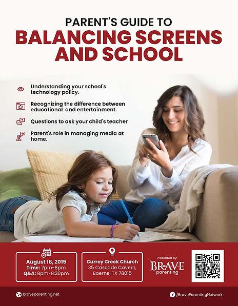 balancing-screens-school-flyer-b.jpg