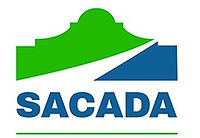 SACADA-Logo-6_edited.jpg