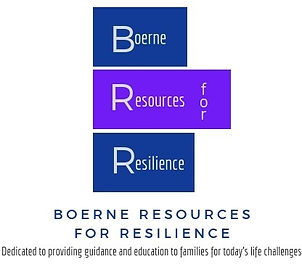 BCRR Logo Updated 2019.jpg