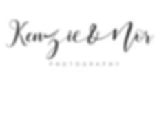 Kenzie & Nor Logo.png