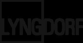 Lyngdorf-Logo-Black-Outline_2020-e159550