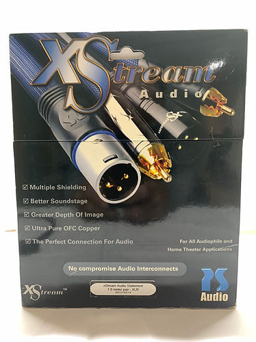 ps audio kabel.jpg