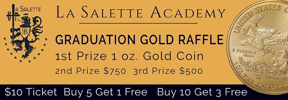 Grad Gold 6.0.jpg