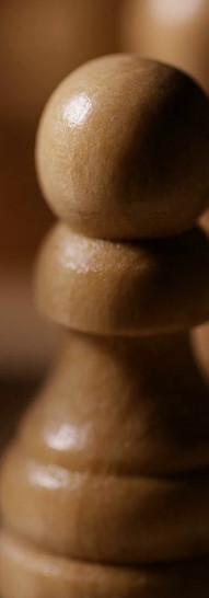videoblocks-pawn-chess-pieces-on-opposit