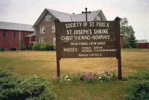 St Joes - Copy.jpg