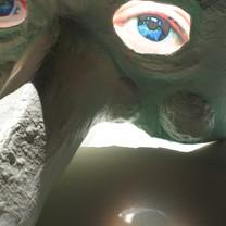 Detail mask